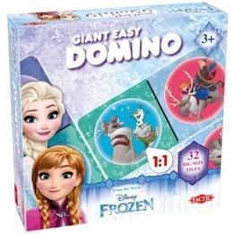 Disney Frozen, Giant Easy Domino