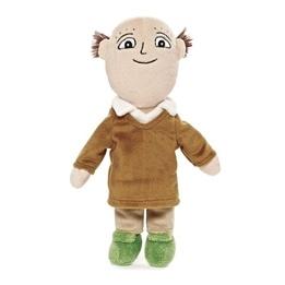 Teddykompaniet, Pappa Åberg 23 cm