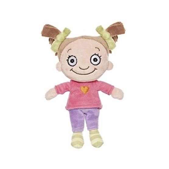 Teddykompaniet, Ingrid 26 cm