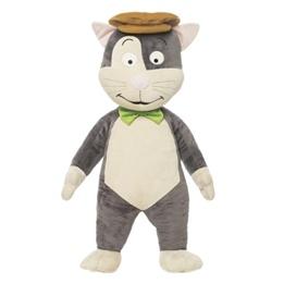Teddykompaniet, Pelle Svanslös Pelle 100 cm