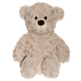 Teddykompaniet, Heaters - Nalle 40 cm