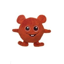 Babblarna, Bobbo mini