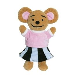 Teddykompaniet, Pinolina 26 cm
