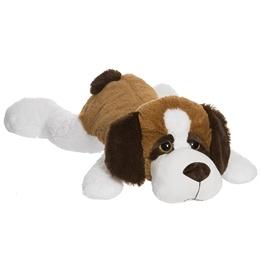 Teddykompaniet, Liggande Hund 100 cm