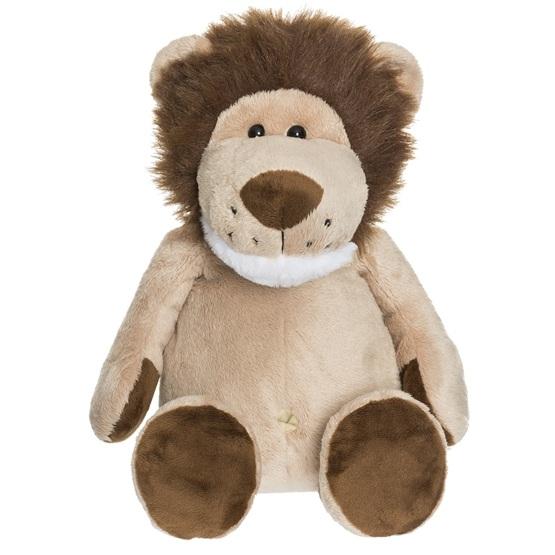 Teddykompaniet, Gosedjur Lejon 30 cm
