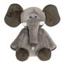 Teddykompaniet, Gosedjur Elefant 30 cm