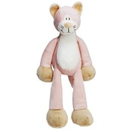 Teddykompaniet, Diinglisar Katt, 34 cm