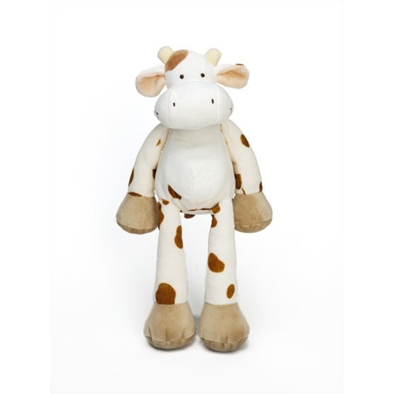 Teddykompaniet, Diinglisar Kossa 34 cm