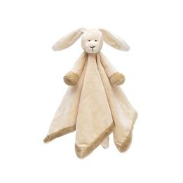 Teddykompaniet, Diinglisar - Snuttefilt Kanin