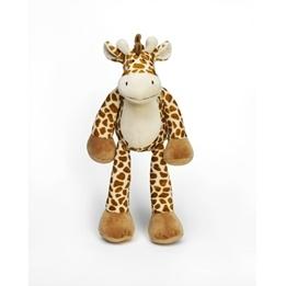Teddykompaniet, Diinglisar Wild - Giraff 34 cm
