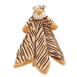 Teddykompaniet, Diinglisar Snuttefilt Tiger