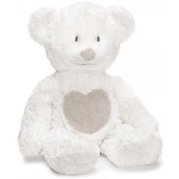 Teddykompaniet, Teddy Cream Nalle