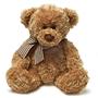 Teddykompaniet, Ville 39 cm