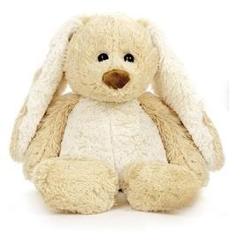 Teddykompaniet, Molly stor 43 cm