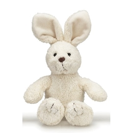 Teddykompaniet, Ebba cream 23 cm