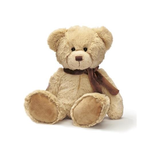 Teddykompaniet, Teddy Eddie, Liten 25 cm