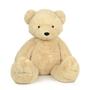 Teddykompaniet, Nalle Holger Jr 100 cm