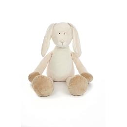 Teddykompaniet, Diinglisar Kanin XL