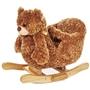Teddykompaniet, Nallegunga Baby med ljud