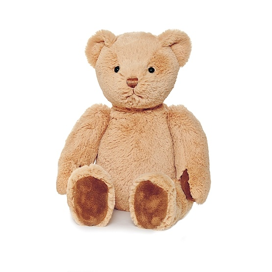 Teddykompaniet, Vincent 44 cm