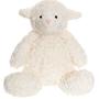 Teddykompaniet, Berit 46 cm