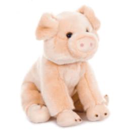 Teddykompaniet, Teddy Farm Gris