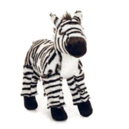 Teddykompaniet, Teddy Wild Zebra