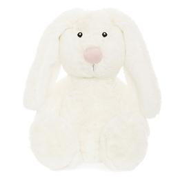 Teddykompaniet Cream Jessie 39 cm