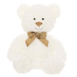 Teddykompaniet, Jakob 38 cm