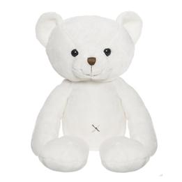 Teddykompaniet, Elliot, Cream 41 cm