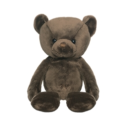 Teddykompaniet, Elliot, Brun 41 cm