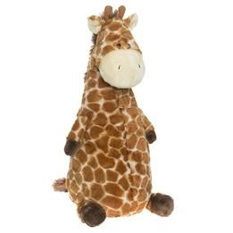 Teddykompaniet, Funny Jungle, Giraff 55 cm