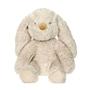 Teddykompaniet, Lolli Bunnies Grå 25 cm