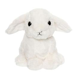 Teddykompaniet, Dreamies Kanin cream 19 cm