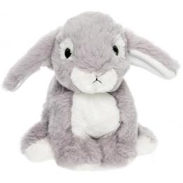 Teddykompaniet, Dreamies Kanin grå 19 cm
