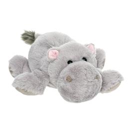 Teddykompaniet, Dreamies Flodhäst 25 cm