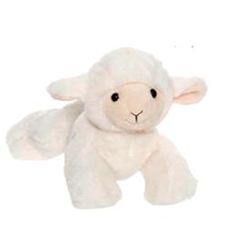 Teddykompaniet, Dreamies Lamm 28 cm