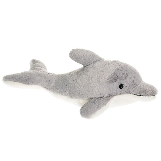 Teddykompaniet, Dreamies - Delfin 28 cm