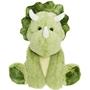 Teddykompaniet, Dino sittande 40 cm