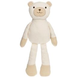 Teddykompaniet, Organics - Nallen Otto 23 cm