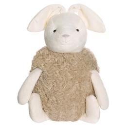Teddykompaniet, Fluffies - Kanin 23 cm
