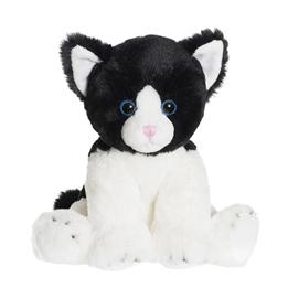 Teddykompaniet, Katten Moje 23 cm