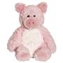 Teddykompaniet, Softies Grisen Gabriel 28 cm