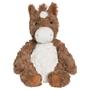 Teddykompaniet, Softies Hästen Hasse 28 cm