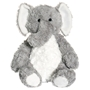 Teddykompaniet, Softies Elefanten Elias 28 cm