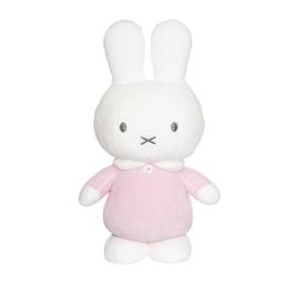 Miffy, Gosedjur Rosa 32 cm