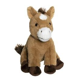 Teddykompaniet, Sittande Häst 20 cm