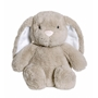 Teddykompaniet, Teddy Heaters - Kanin 35 cm