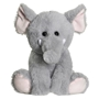 Teddykompaniet, Jungle Kidz - Elefant 21 cm