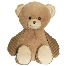 Teddykompaniet, Totte Brun 38 cm